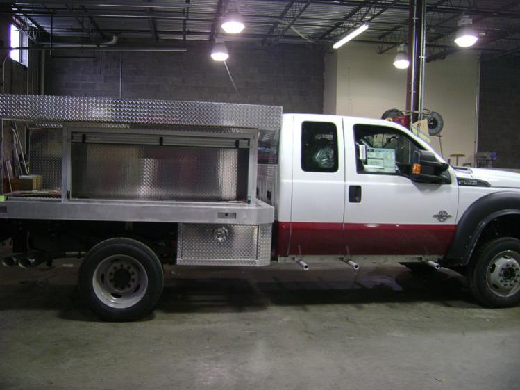 Our 6.7 Firetruck Progress-08.jpg