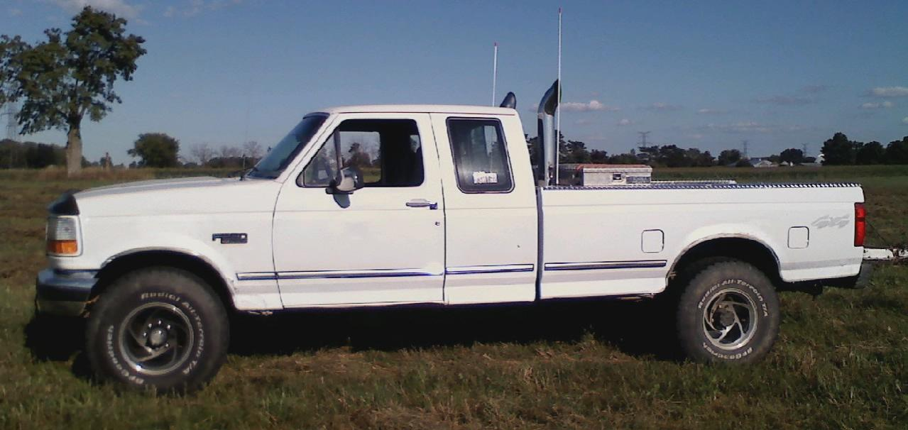 96 F250 7.3- What to look for?-0827011737_0001.jpg
