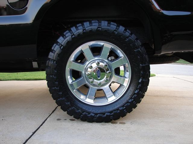 New tires-08toyos-013.jpg