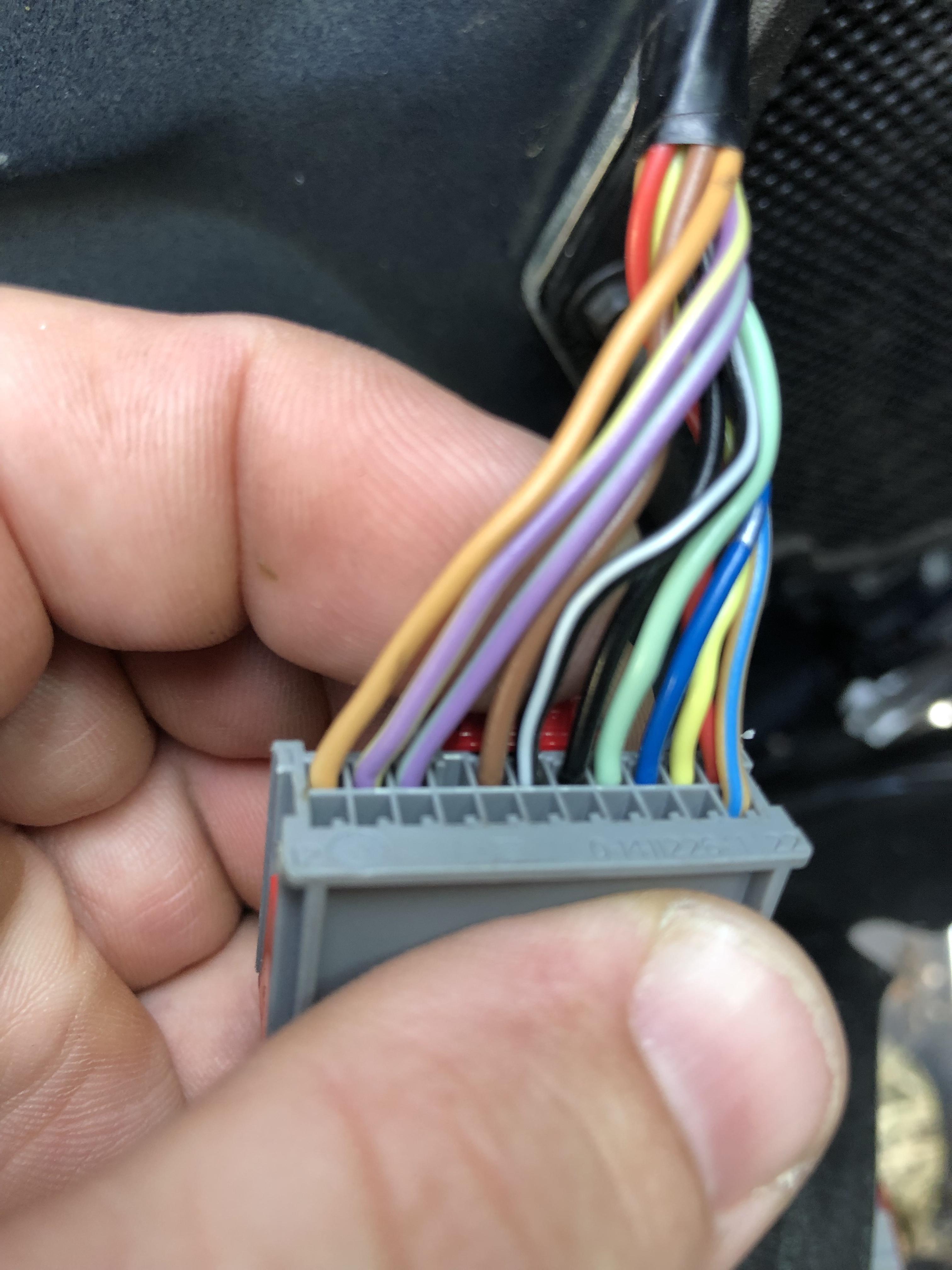 Ford F250 Mirror Wiring Diagram 480 Delta Wiring Diagram Bege Wiring Diagram
