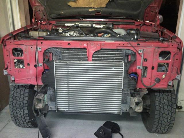 OBS 6.0 intercooler, banks pipes, NO CUTTING-1.jpg