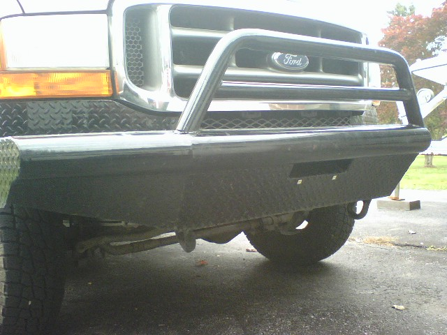 question about bumpers-1004091429a.jpg