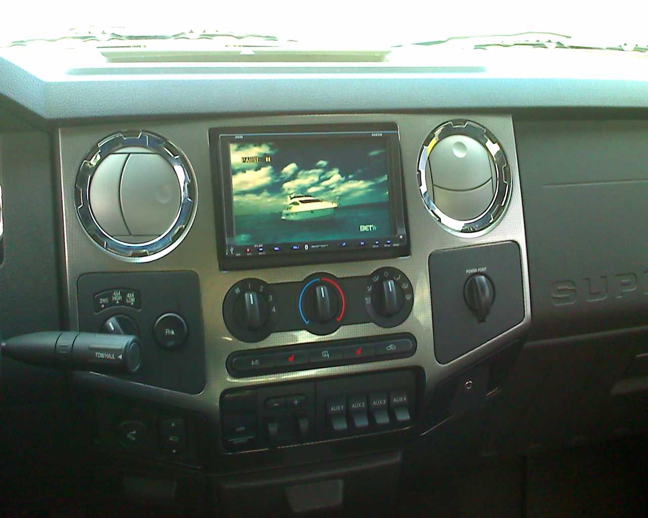 2008 F350 FX4 ALL BLACK LIFT 37'S ON 24'S PICS-10042008-062.jpg