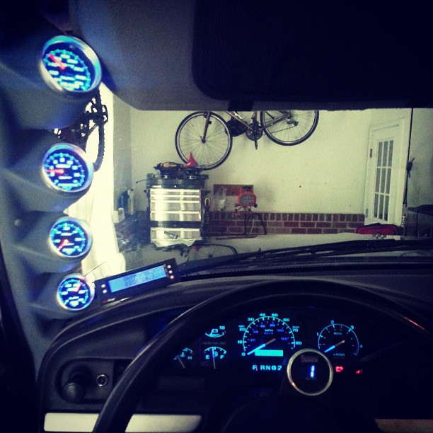 Nice LED Dash Lighting-1006201_177592082421364_1021631378_n.jpg