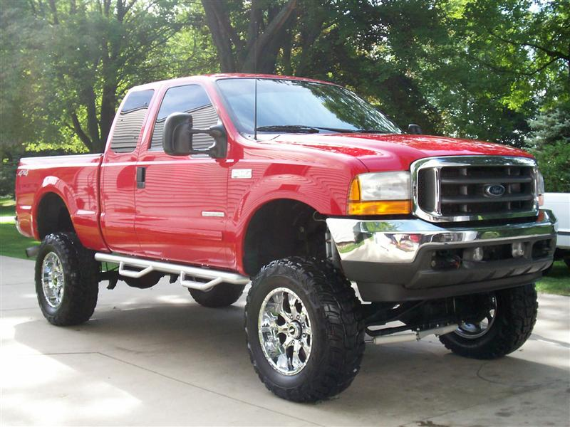 Show me your truck with 20x10s-100_0502-medium-.jpg