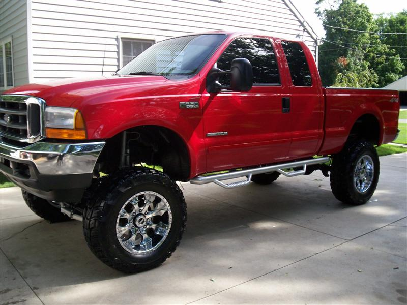 Show me your truck with 20x10s-100_0503-medium-.jpg