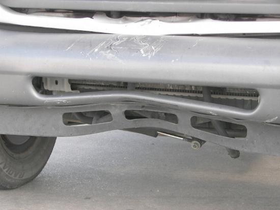 Bent Front bumper question-100_1412-post.jpg
