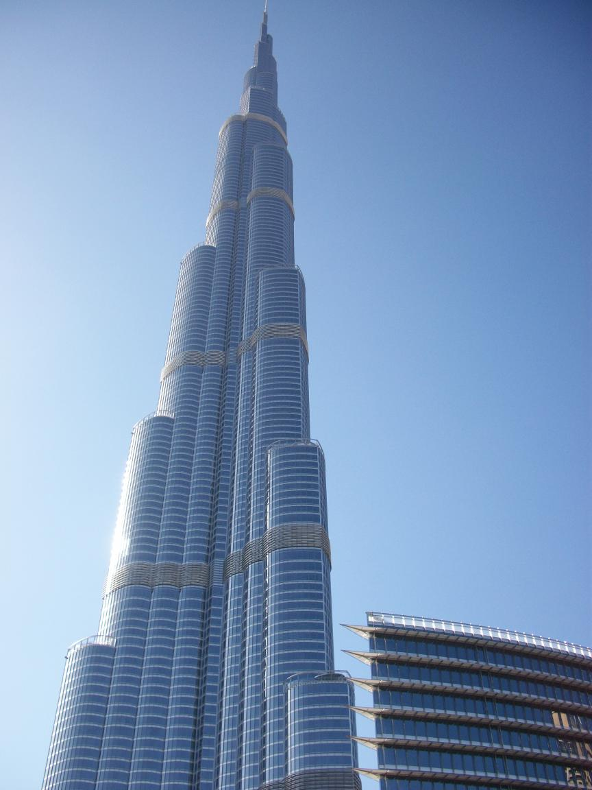 The Worlds Tallest Building-100_1478.jpg