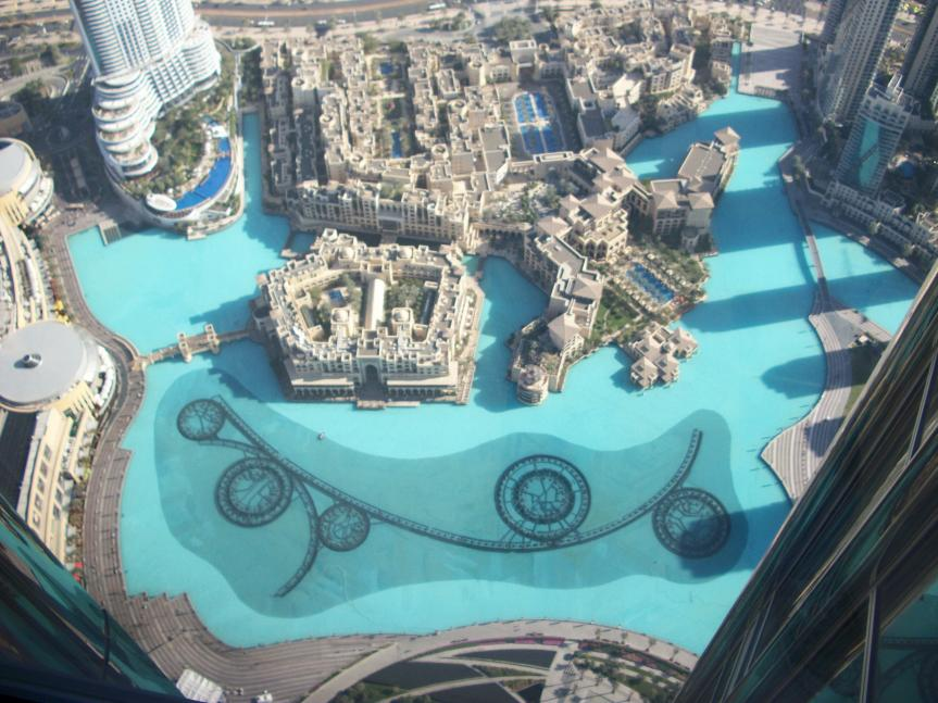 The Worlds Tallest Building-100_1483.jpg