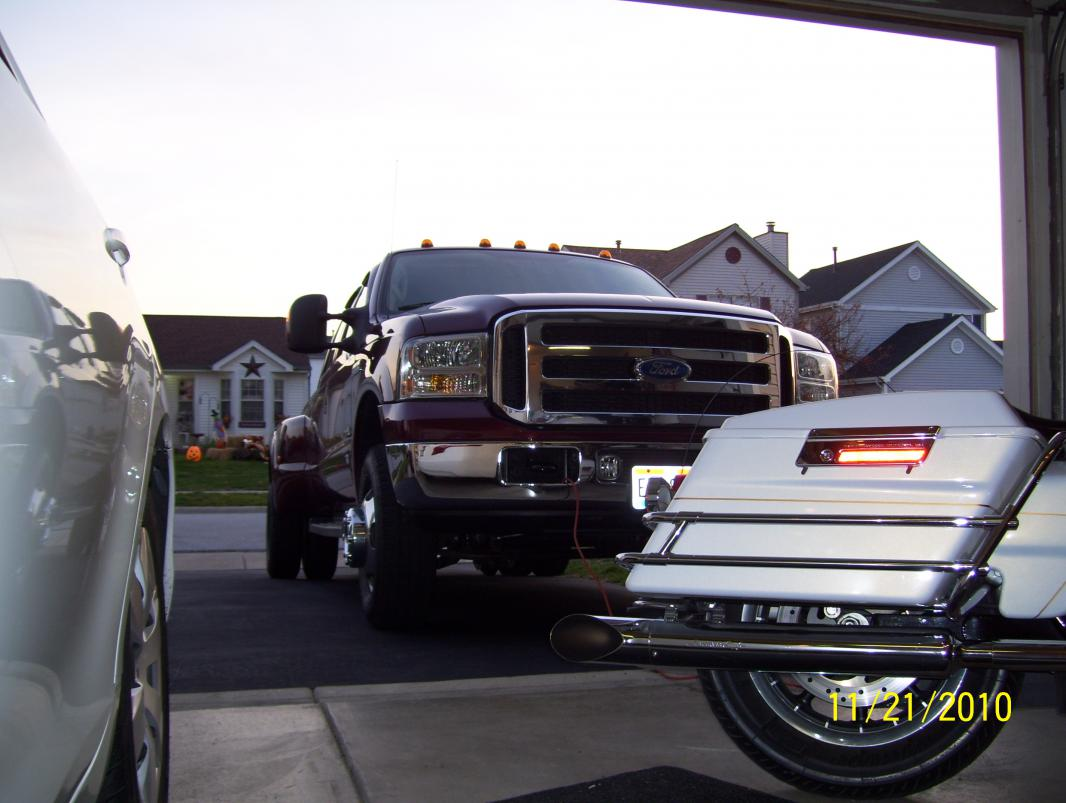 6.0 guys post a picture of your truck-100_1600.jpg