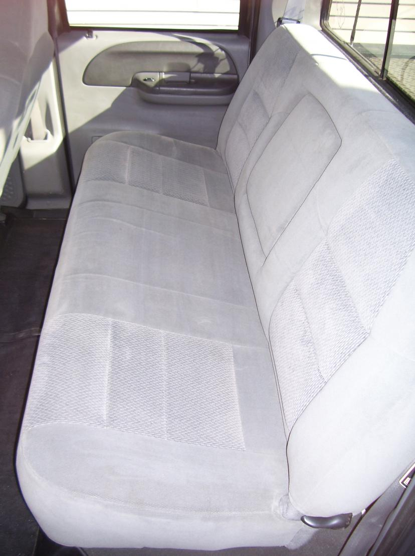 WANTED: Grey Leather Seats Sale or Trade!!!-100_1803.jpg