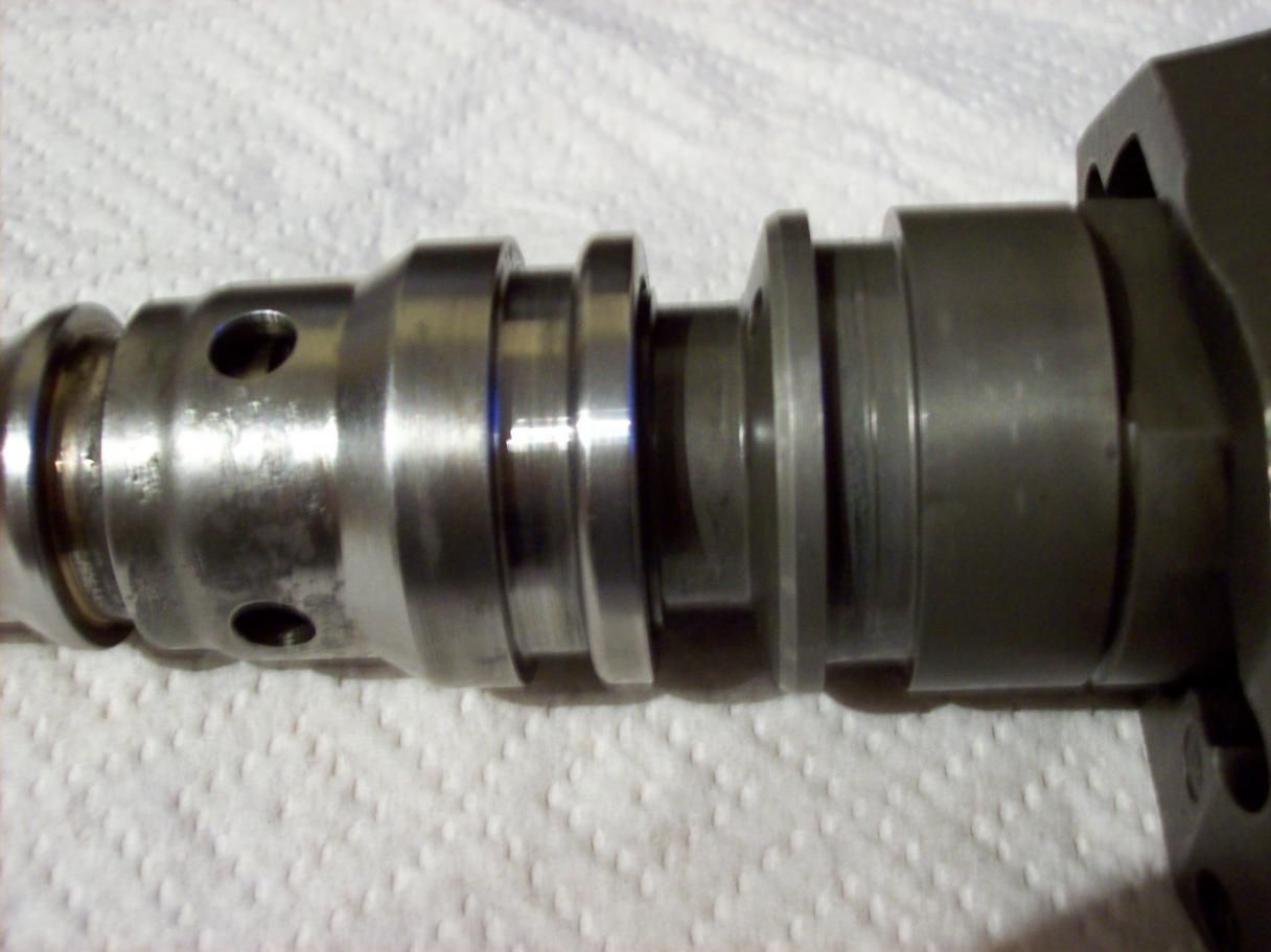 Injector pitting pictures-100_1885.jpg