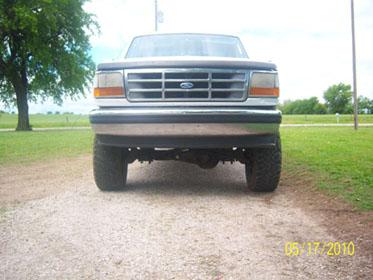 1st post----hillbilly lift & alignment problems-100_3724.jpg