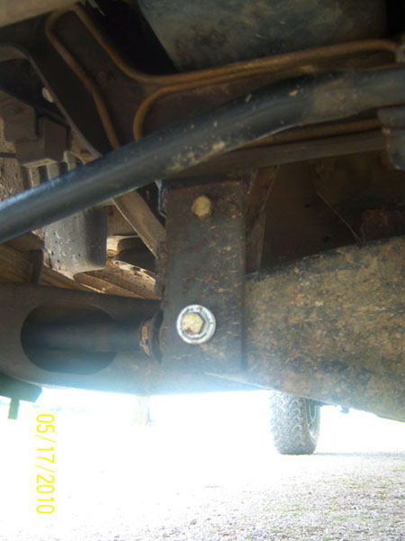 1st post----hillbilly lift & alignment problems-100_3726.jpg