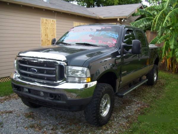 What is my truck worth?-100_5109.jpg