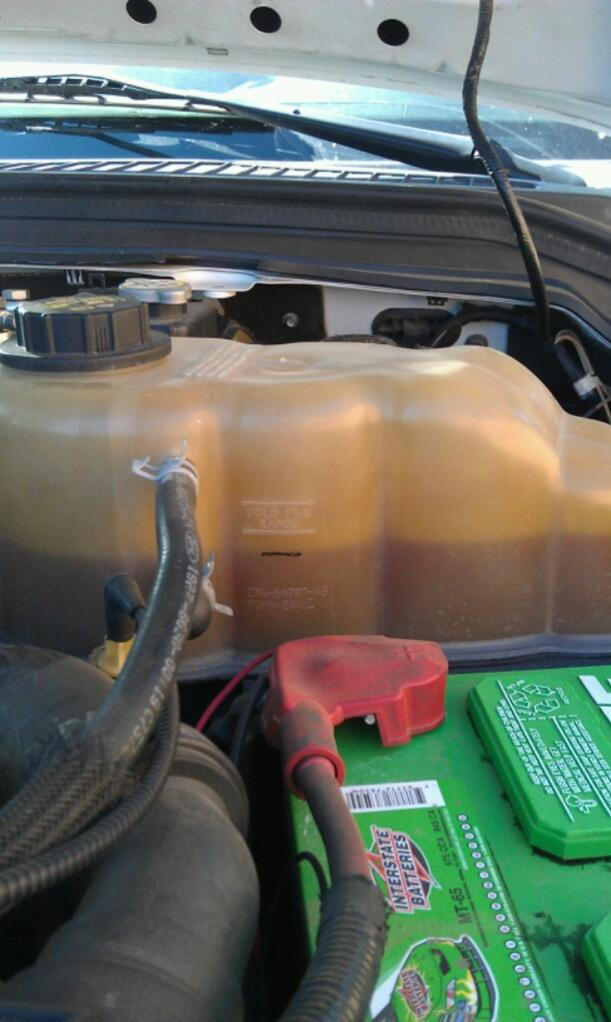 Truck puked coolant for the first time.....-100media-imag0028.jpg
