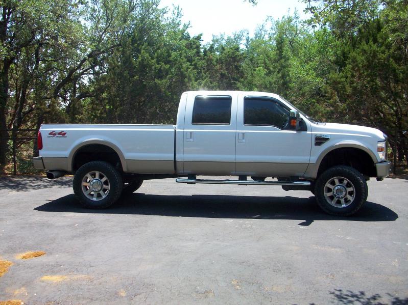 325 60 20 S Ford Powerstroke Diesel Forum