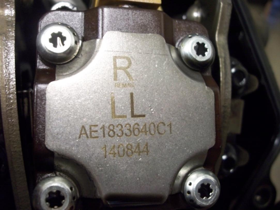 big turbo, intercooler setup questions-101_2505.jpg