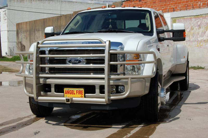 Pics of grille guards wanted!-1036466307_kvyak-l.jpg