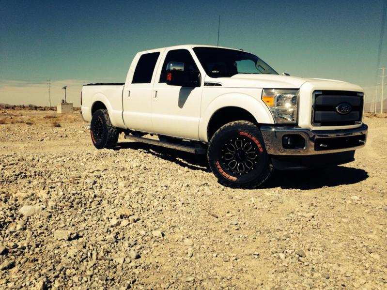 "Confirmed 17"" Wheel Fitment List for 2013+ Trucks!-10494783_10204335630805056_6885564031627298456_n.jpg"