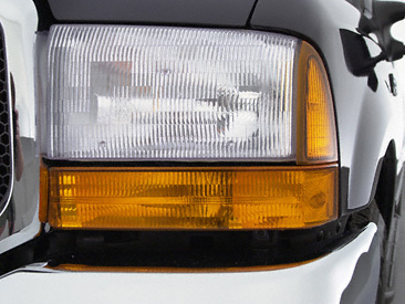 Headlight conversion question-104_43.jpg