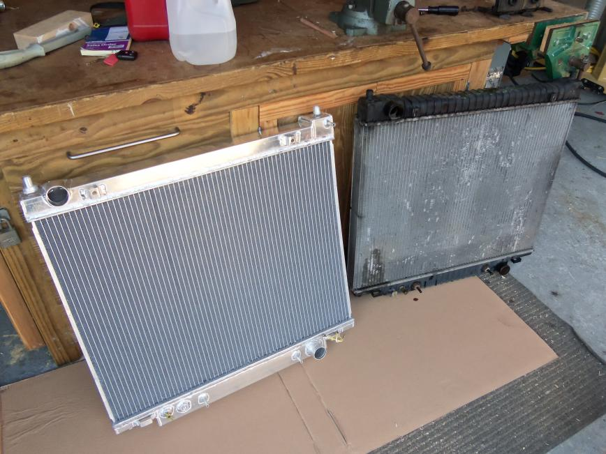 Aluminum Radiator replacement, 2 Row-110_0001.jpg