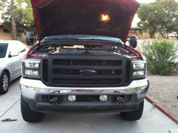 New Arizona Diesel Member-111.jpg
