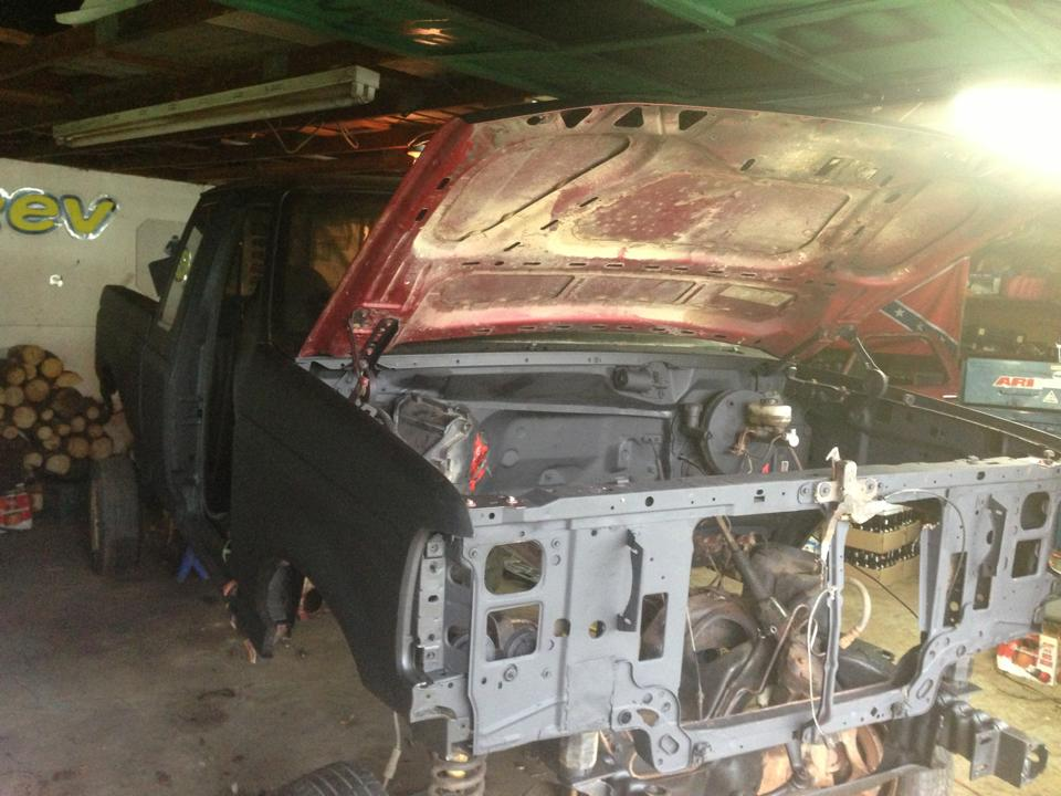 92 half ton powerstroke mudtruck project-1175135_10153195105380088_1981577356_n.jpg