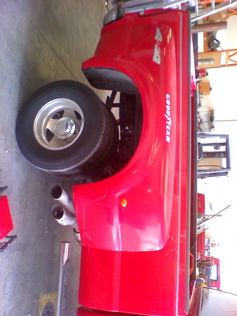 Custom exhaust question-120204_095928.jpg