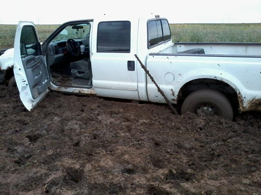 Getting Stuck-120927_001.jpg