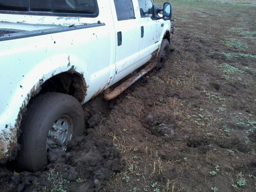 Getting Stuck-120927_002.jpg