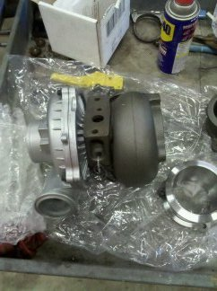 New Van Turbo on Early 99 . . .-1286552668697.jpg