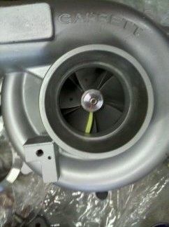 New Van Turbo on Early 99 . . .-1286552672494.jpg