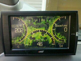 Pics of my custom CTS install!-1290360706451.jpg