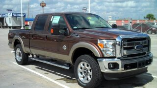 The First Picture you had of your new truck!-1319668937067.jpg