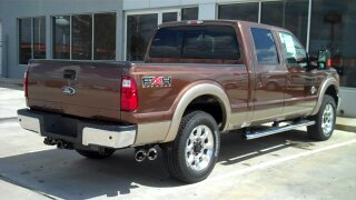 The First Picture you had of your new truck!-1319668938577.jpg