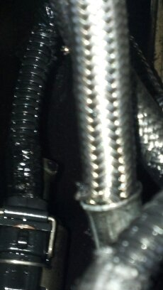7.3 ruptured high pressure hose and wont start-1340417562898.jpg