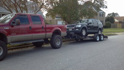 What do you tow PIC Thread-1351965460780.jpg