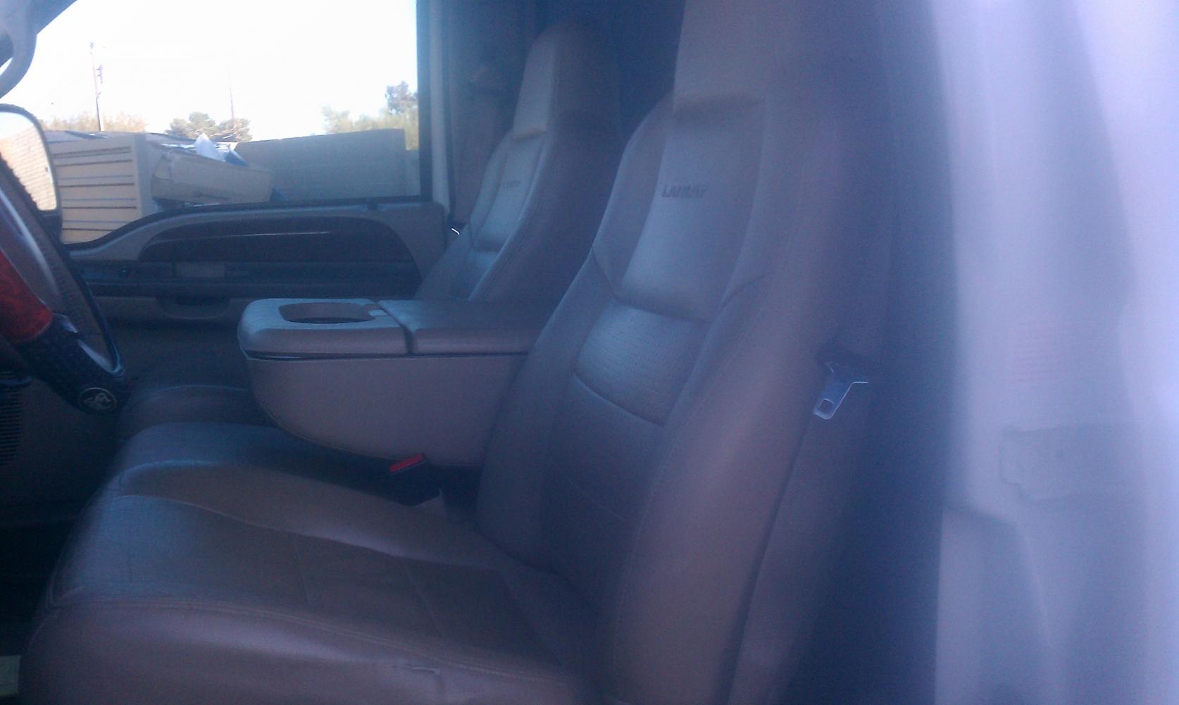 I think I found my truck :) (02 crew short 4x4 lariat)-136.jpg