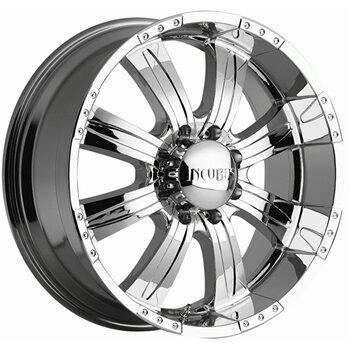 Incubus wheels-1362368227217.jpg