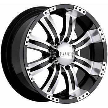 Incubus wheels-1362368285423.jpg