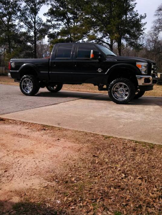 Bopper's Blacked out f250-1362505537284.jpg