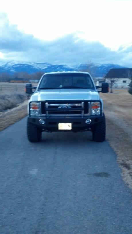 Offroad bumper-1364816273873.jpg