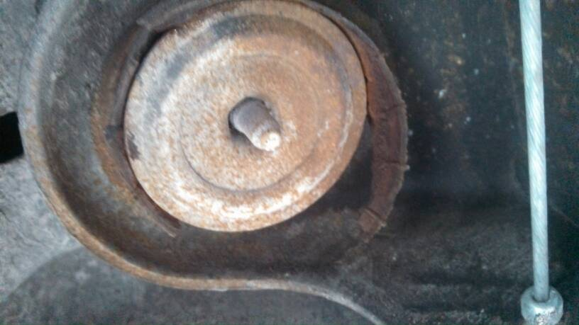 Cab/body mount replacement help please-1365118233639.jpg