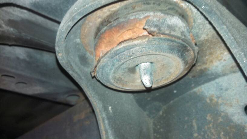 Cab/body mount replacement help please-1365118249952.jpg