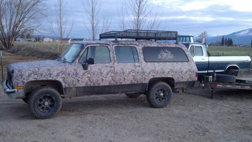 CAMO wrap entire truck???-1365474525544.jpg