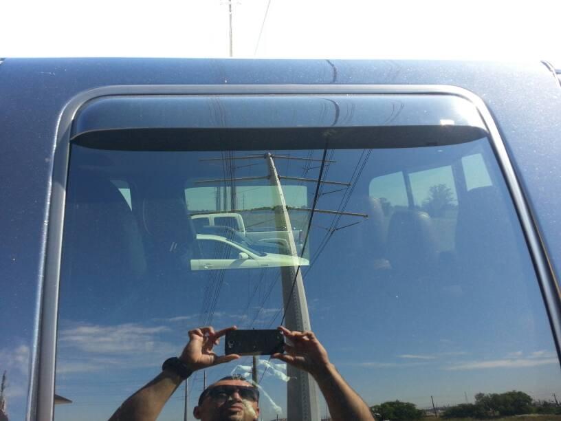weathertech vent visors-1368480368961.jpg