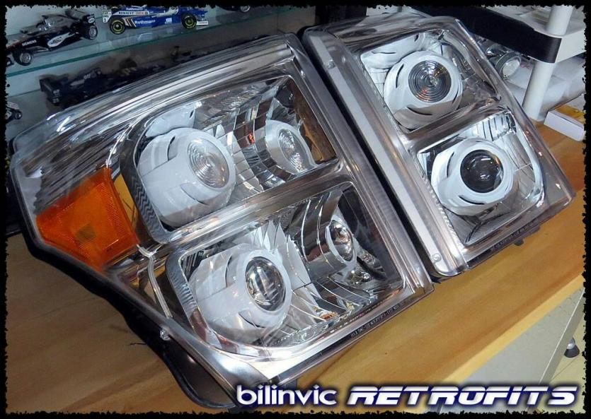 Headlights!!!-1368674374503.jpg