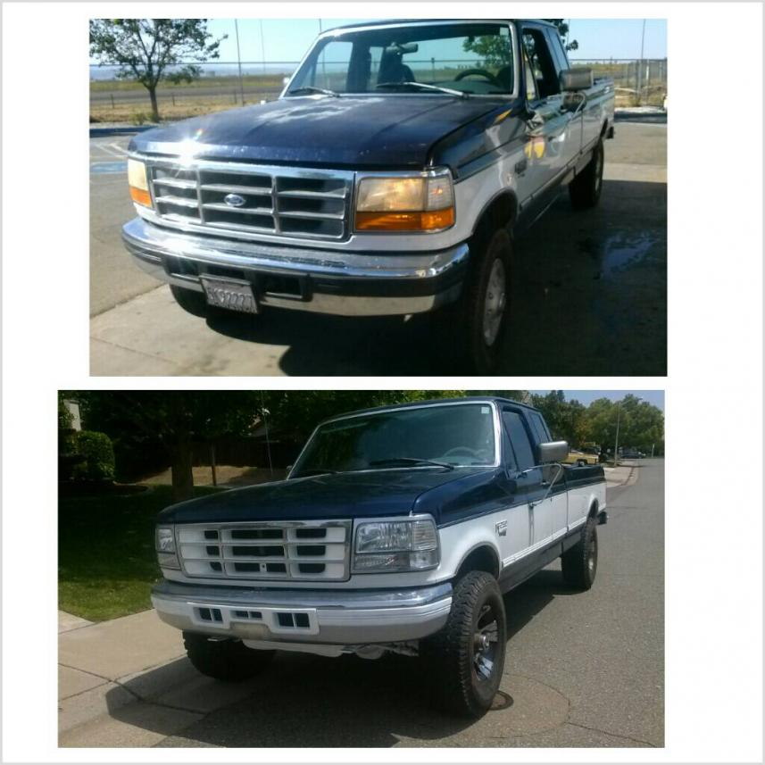 Obs transformation. Before and after-1368681857987.jpg