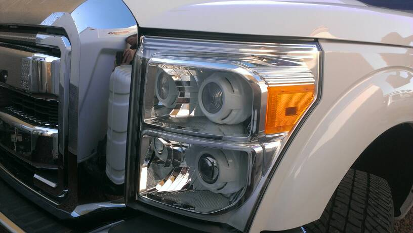 Anyone with retro fit projectors that are OEM looking?-1369273812460.jpg